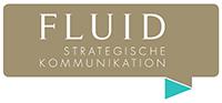 Logo FLUID GmbH